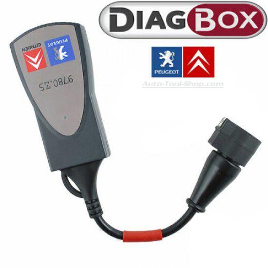 lexia3-diagbox-4247